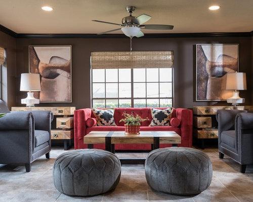 Saveemail Decorating Den Interiors