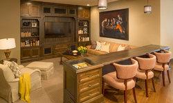 Locust Hills Drive Residence