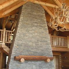 Northern Log Supply Mayville Mi Us 48744
