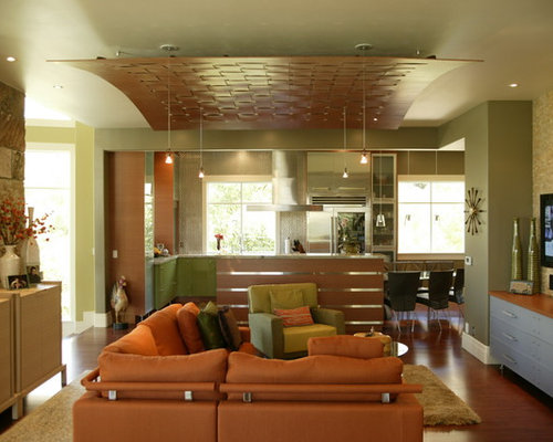 suspended ceiling ideas - Suspended Ceiling Ideas Remodel and Decor