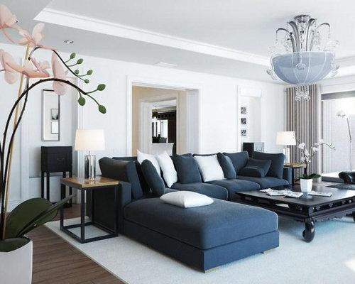 Roche Bobois Sectional Sofa Houzz