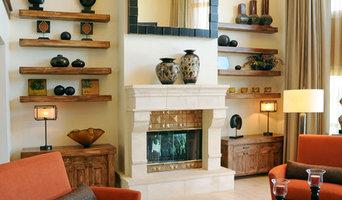 Home Interior Decorators Columbus Ohio