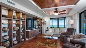 Longboat Key Condo Renovation