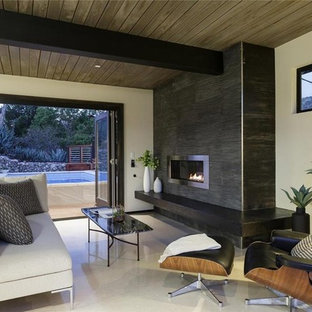 Los Angeles Custom Home Builder