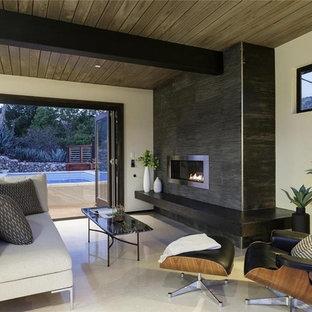 Los Angeles Custom Home Builder