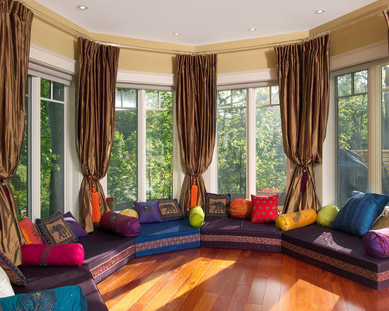 Living Room Furniture Indian Style indian sitting | houzz