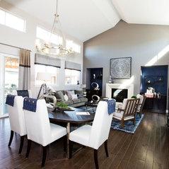 Loveland CO Design House