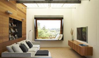 Lovell Residence