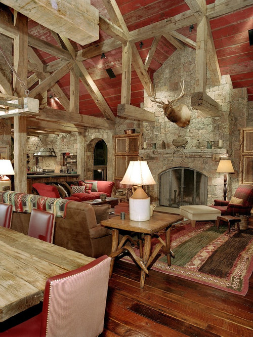 Red Barn Wood Ideas Pictures Remodel And Decor