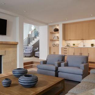 Luxury Home 2015 Lower Level 1