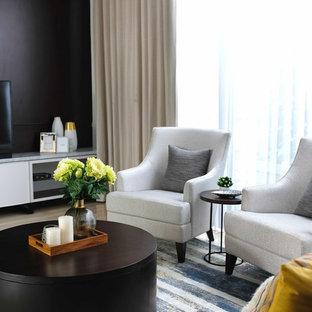 LV Residence - Surabaya