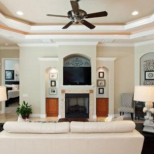 Lynn Haven Florida Residence