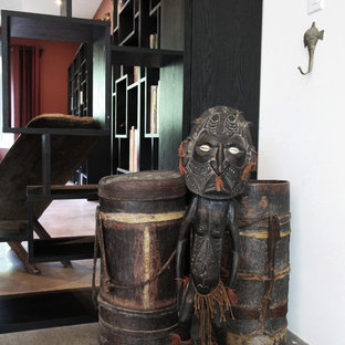 m.a.p. interiors