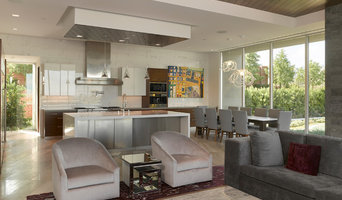 Best 15 Architects And Building Designers In Las Vegas, NV | Houzz