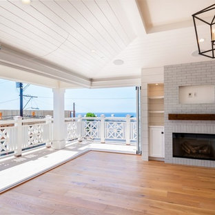 Manhattan Beach, Interior Remodel