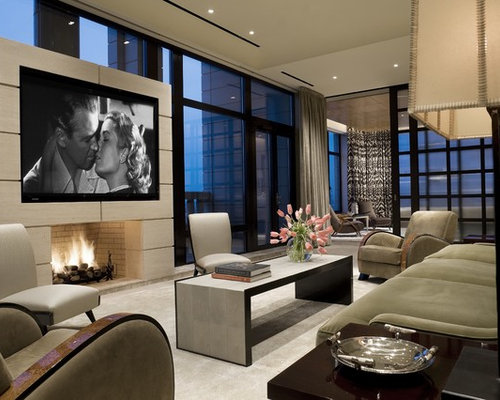 Hollywood Glamour Ideas Pictures Remodel And Decor