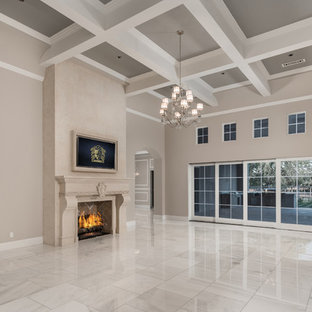 Mansion estates Ceilings by Fratantoni Design!