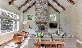 Maple Valley Residence-Forever Home