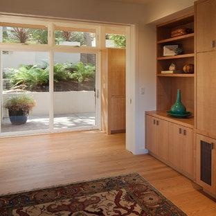 Mar Vista Drive Residence, Monterey