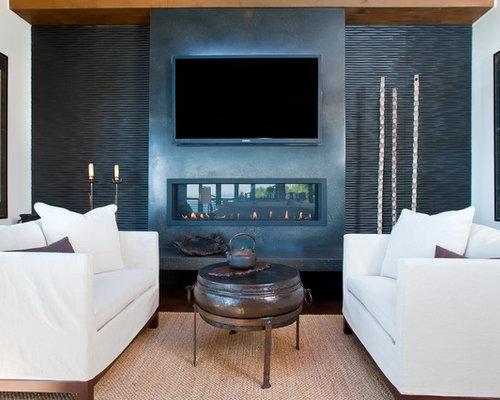 asiatische wohnzimmer: design-ideen, bilder & beispiele - Wohnzimmer Asiatisch Gestalten