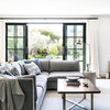 How to Choose a Well-Constructed Sofa
