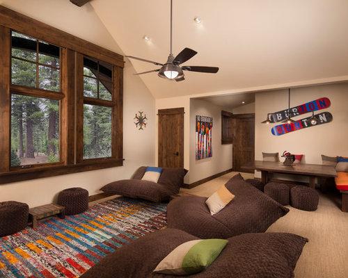 family room design ideas remodels photos houzz