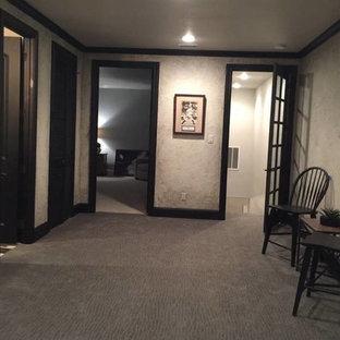 Mc Gregor Texas Interior Design