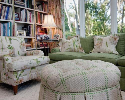 Home Design Ideas Decorating: Reading Room Decor Home Design Ideas, Pictures, Remodel
