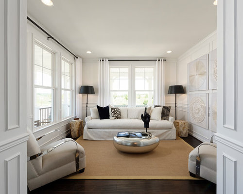 25 All Time Favorite Transitional Family Room Ideas   Remodeling Pictures    Houzz. 25 All Time Favorite Transitional Family Room Ideas   Remodeling