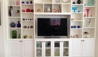 Professional Closet Organizer best closet designers and professional organizers in las vegas | houzz