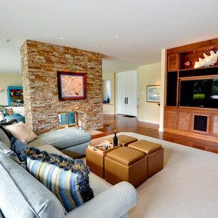 Media/Family Room