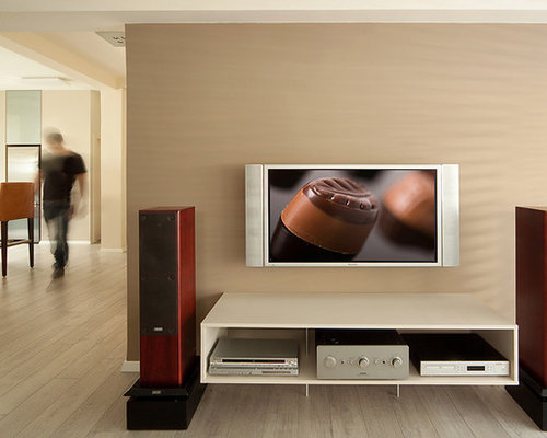 Wooden Lcd Tv Stands Ideas Pictures Remodel And Decor