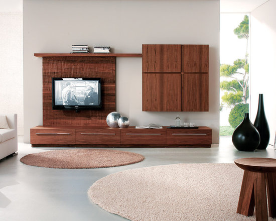 media unit | houzz