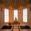 Meditation Room Ideas: 25 Calm Spaces for Prayer, Study, Reflection