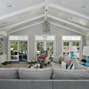 Vaulted ceiling lighting houzz vaulted ceiling lighting clear all emailsave aloadofball Image collections