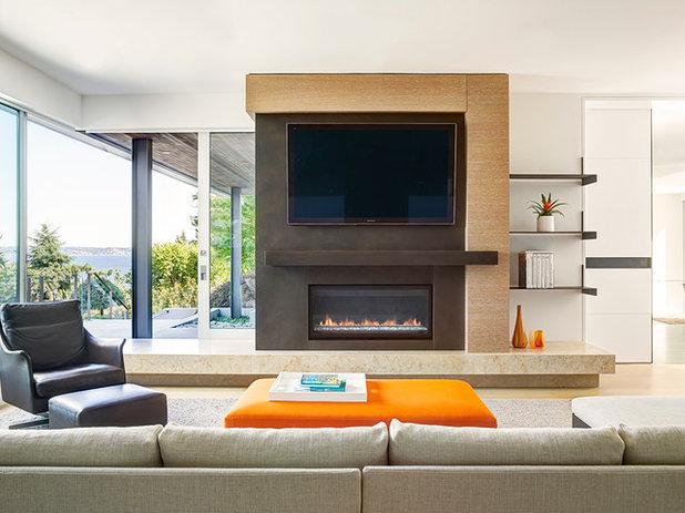 Wohnzimmer Ofen Ethanol : Der ethanol kamin dekorativ schön gefährlich