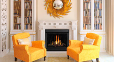 Spanish Fork Ut Fireplace Manufacturers Showrooms