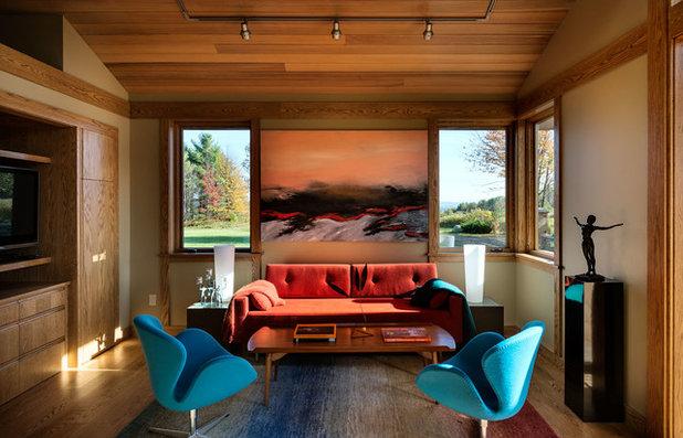 реплики дизайнерской мебели
