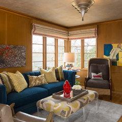 Design by lisa minneapolis mn us 55405 for Interior design eden prairie mn