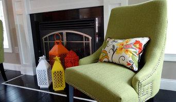 Framingham, MA Furniture Refinishing Professionals