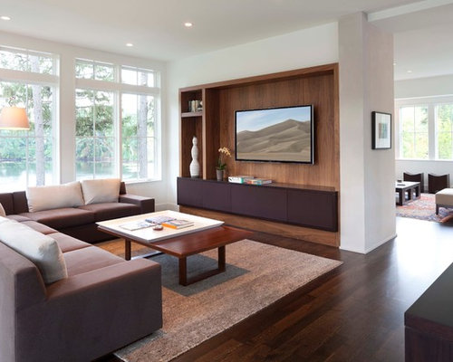 Tv Area Home Design Ideas Pictures Remodel And Decor