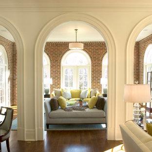 Mint Hill, NC New Home Design