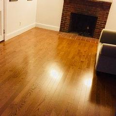 B Amp D House Of Carpets And Flooring Burlington Ma Us 01803