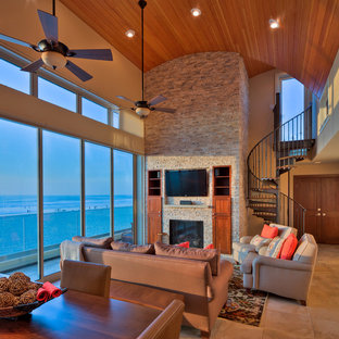 Mission Beach House
