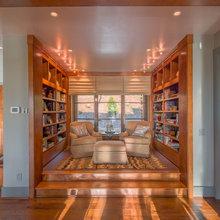 9191 Living room