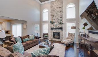 Best 15 Interior Designers And Decorators In Grand Rapids | Houzz