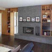 The Design Den Homes Inc North Vancouver Bc Ca V7k 2m5