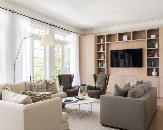Best 25 Family Room Ideas U0026 Designs | Houzz
