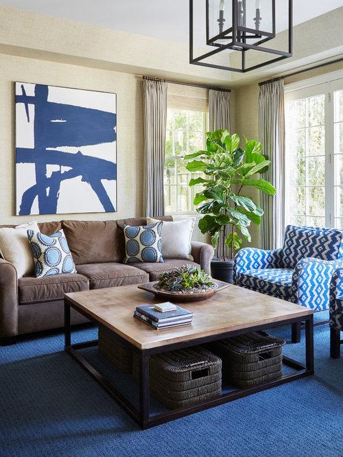 family room design ideas remodels photos houzz - Family Room Design Ideas