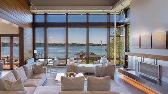 Best 15 Interior Designers And Decorators In North Syracuse